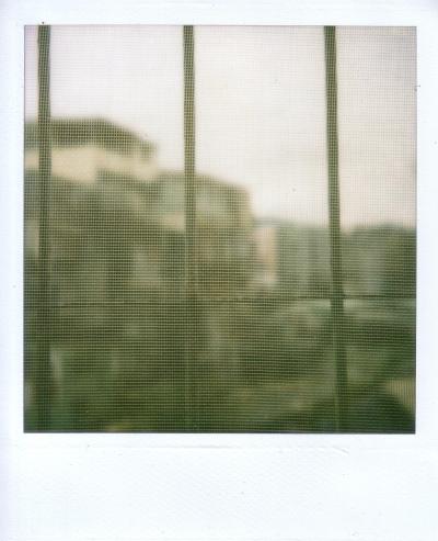 2008-02-01_01